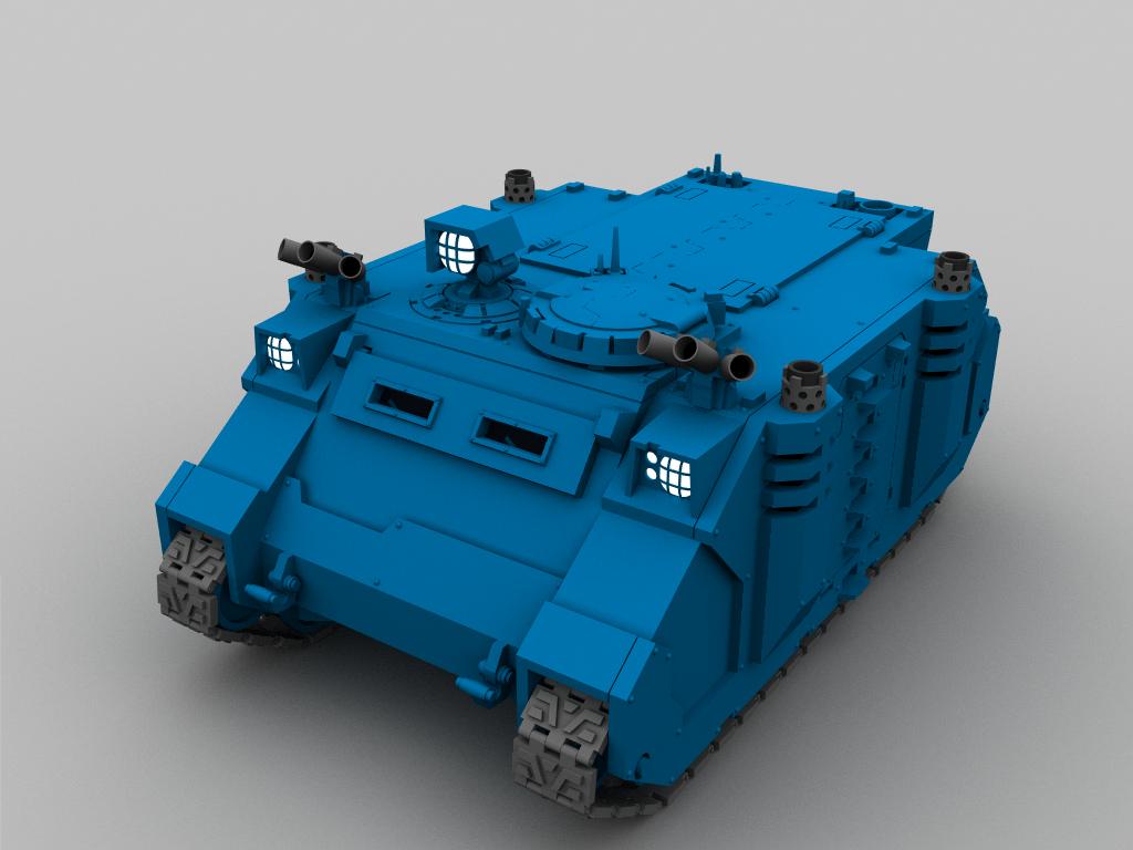 rhino_test30.png
