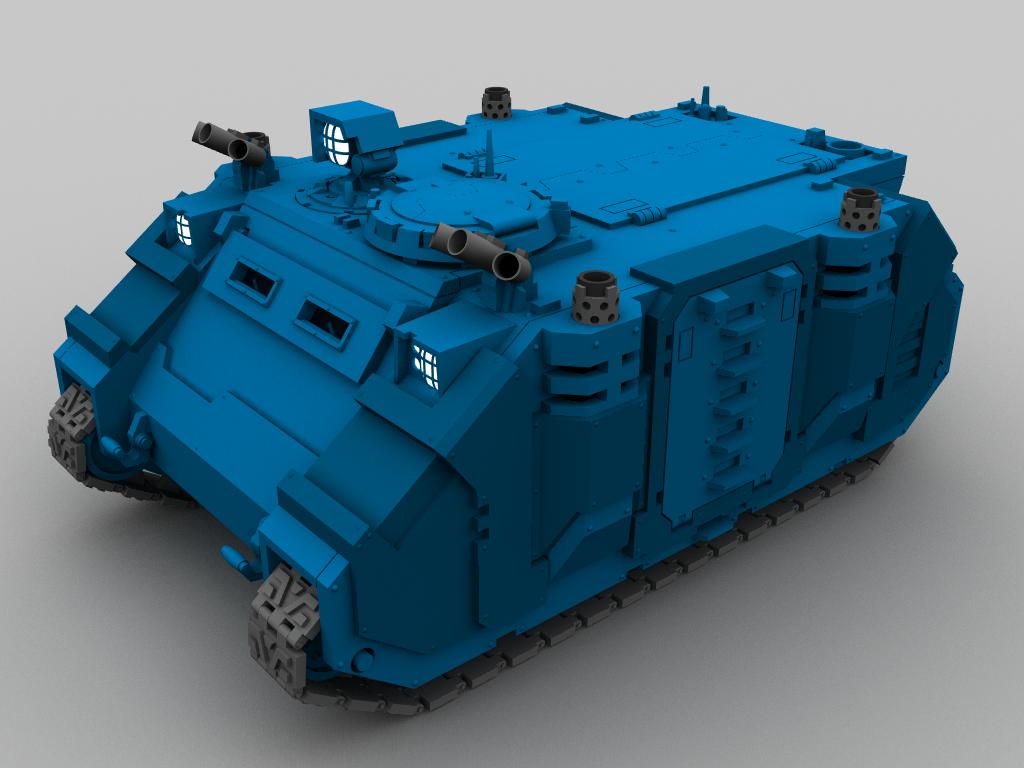 rhino_test33.png