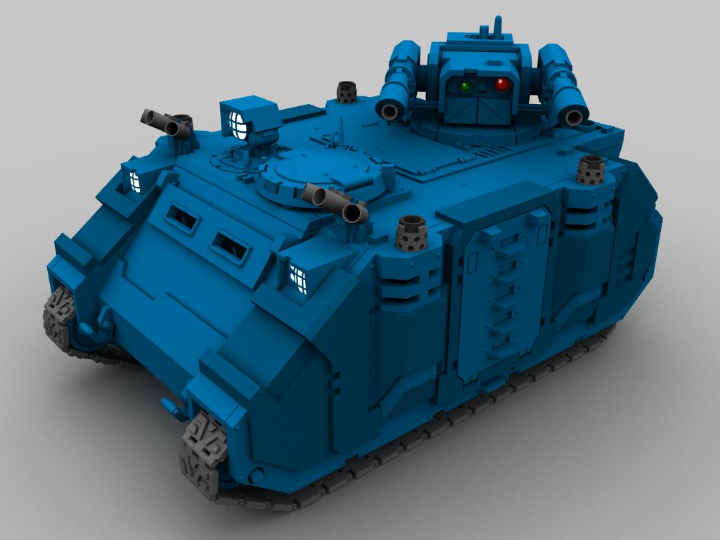 rhino_test34.png