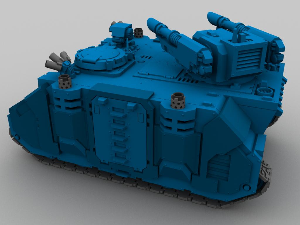 rhino_test35.png
