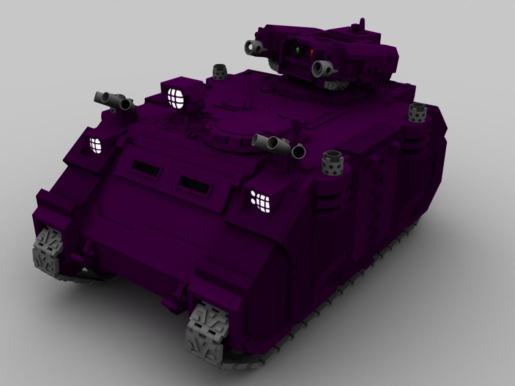 rhino_test36.png
