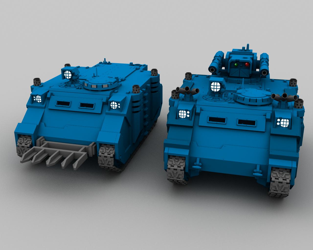rhino_test40A.png