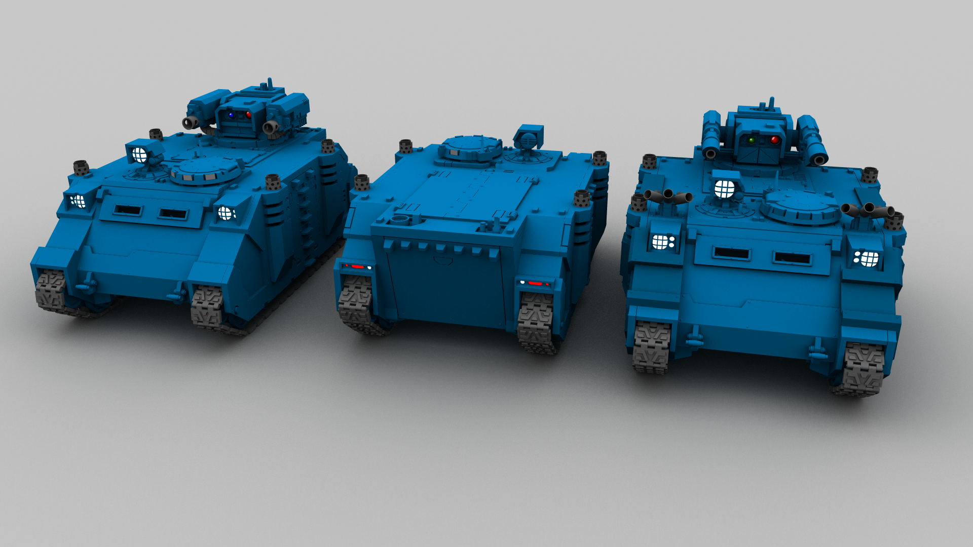 rhino_test40B.png