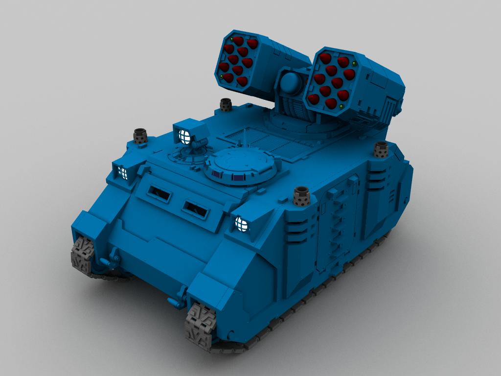 rhino_test41A.png