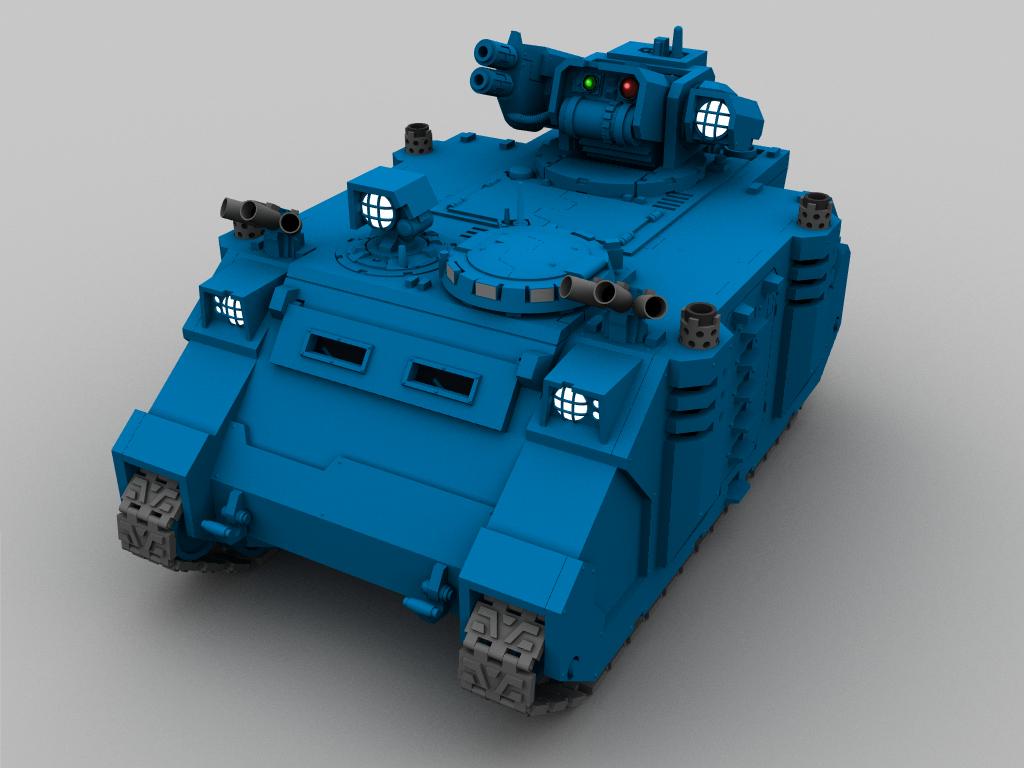 rhino_test42A.png