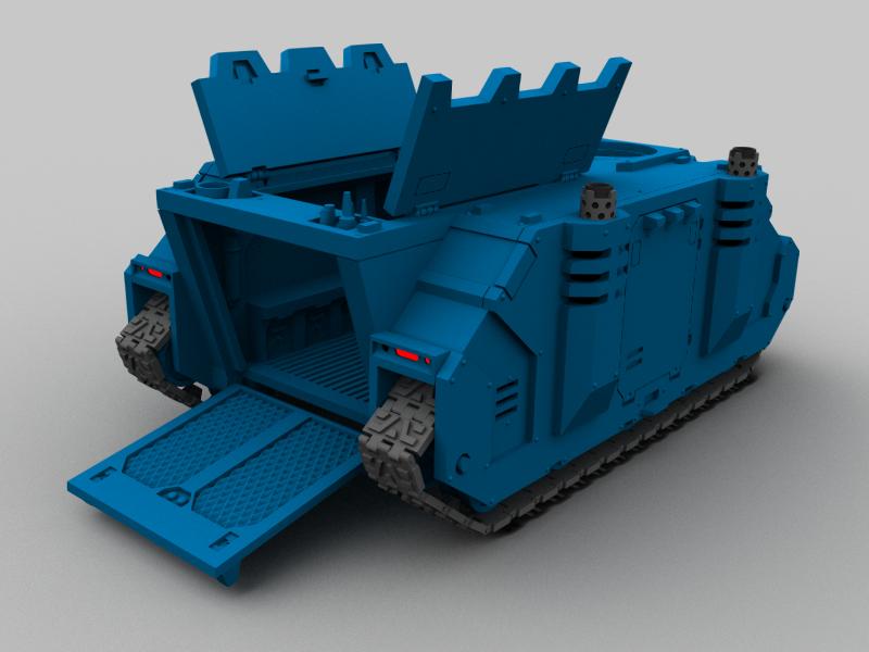 rhino_test23.png