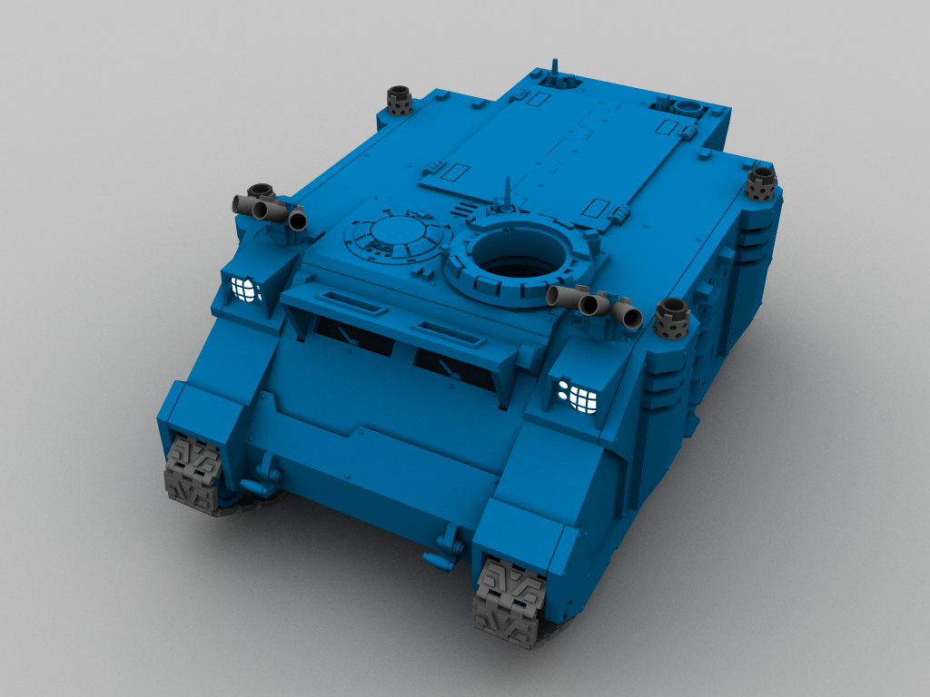 rhino_test27.png